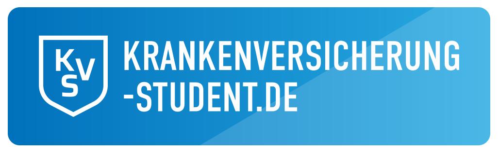Krankenversicherung-student.de